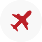 Uçak İçi Reklam